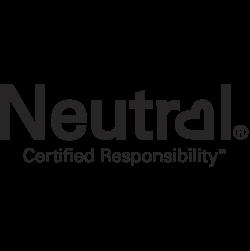 Neutral logo
