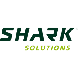 Shark Solutions logo