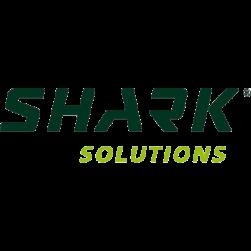 Shark Solutions logo