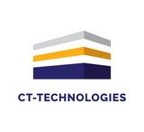 ct-tech logo