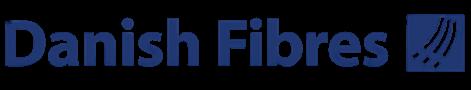 Danish Fibres
