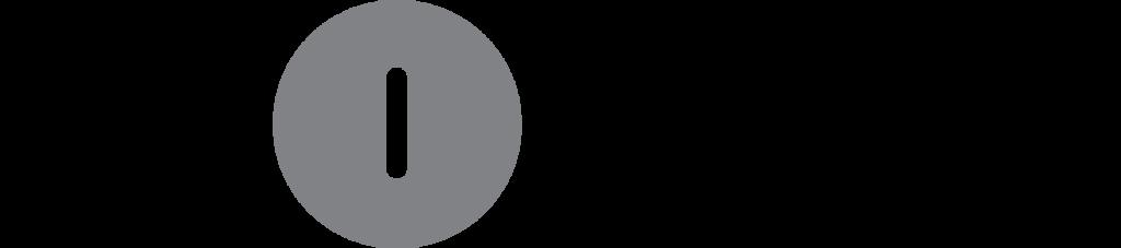 DI india logo