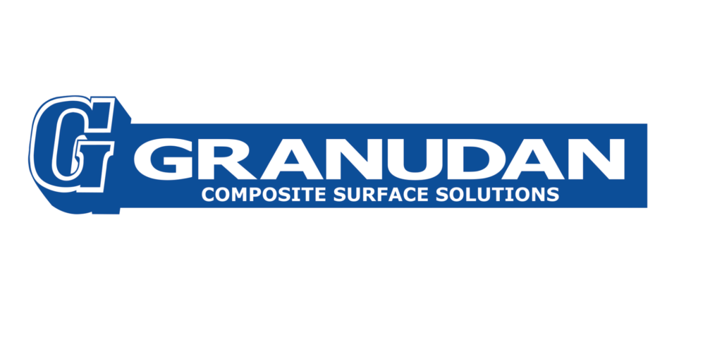 Granudan