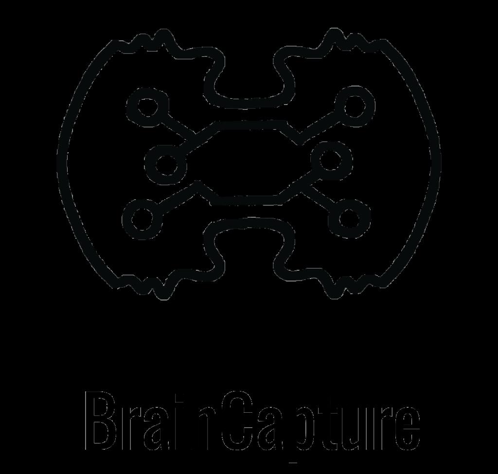BrainCapture Logo