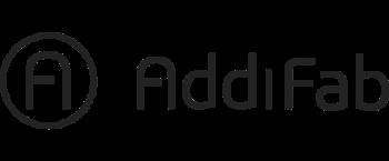 Addifab-logo