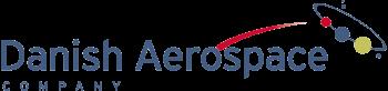 Danish Aerospace Company_Logo