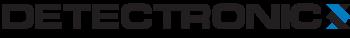 Detectronic_Logo