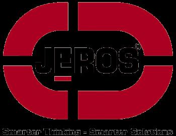 JEROS_Logo
