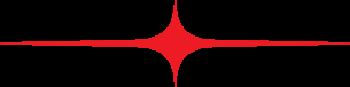 JIMCO_Logo-black