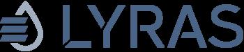 LYRAS_Logo