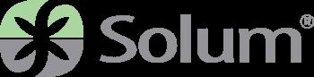 Solum-logo